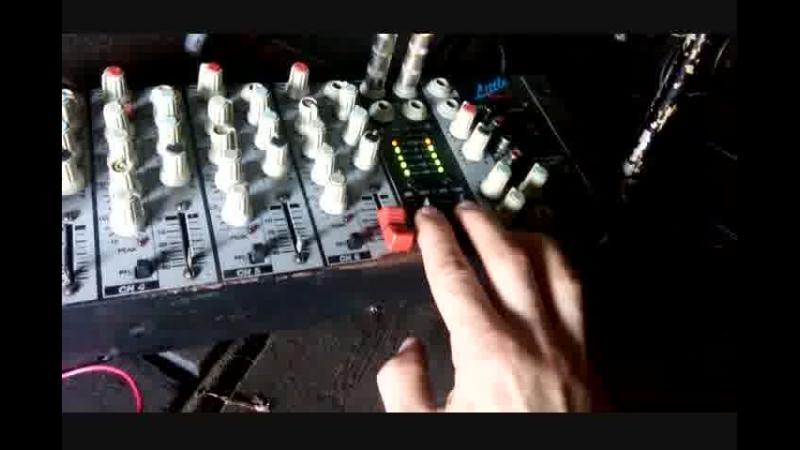 4а-32 1а-22 TQWP feat. Ломо уо-4_mjpeg