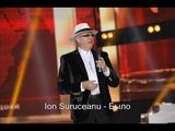 Ion Suruceanu - Было