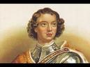 Пётр I Алексеевич Великий Была подмена Но я полюбил Россию