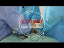 Батл двух хирургов Агапов Д Г против Рыбакина А В
