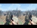 Fallout 4 2018.09.02 - 02.13.09.03