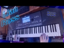 KorgStyle Lian Ross Say Youll Never Korg Pa 600 EuroDisco80