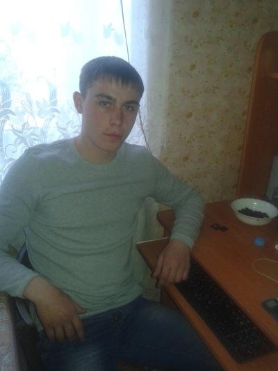 Станислав Галась