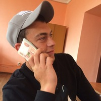 Анкета Ахмед Цыгилов