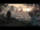 Majinwoe's Assassin's Creed IV: Black Flag 2