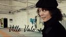 Ville Valo || Accidentally in Love