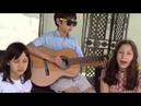 Lea Kai and Bahiyyih sing Jessie J Pricetag