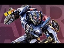SDCC 2018 Transformers Bumblebee Movie Barricade NOT IN THE MOVIE CONFIRMED