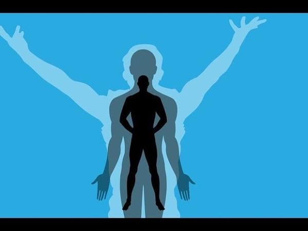 Гармония Духа, Души и Тела