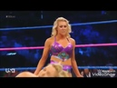 Charlotte Flair Signatures and Finishers