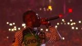 Lil Uzi Vert Full Set at Rolling Loud Miami 2019 SAYS ETERNAL ATAKE IS DONE RESOURCE