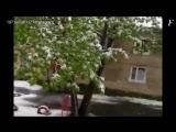 ЛЕТНИЙ СНЕГОПАД НА КАМЧАТКЕ. МИЛЬКОВО ЗАВАЛИЛО СНЕГОМ В СЕРЕДИНЕ ИЮНЯ SUMMER SNOW IN RUSSIA