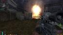 Прохождение игры Сталкер Тени Чернобыля 12
