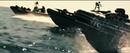 Морская пехота | ВМФ России | Marines Russia coub