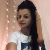 Карина Шилова
