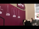 Три линии судьбы по версии RTVI