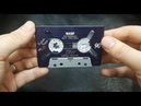 BASF TP IV Metal Maxima Type 4 Cassette - One of the best ever?