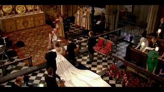 Royale Hochzeit in Windsor: Eugenie & Jack sagen