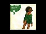 Martin Kremser - Zama Zamas (Dmitry Molosh Remix) KDB Records