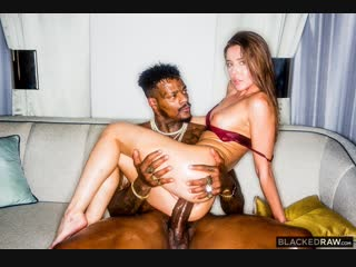 Sybil a aka kailena [pornmir, порно вк, new porn vk, hd 1080, doggystyle, riding, prone bone, facial, pussy licking, reverse cow