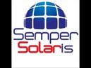 Best Solar Power In Santee Please Dial 888 210 3366