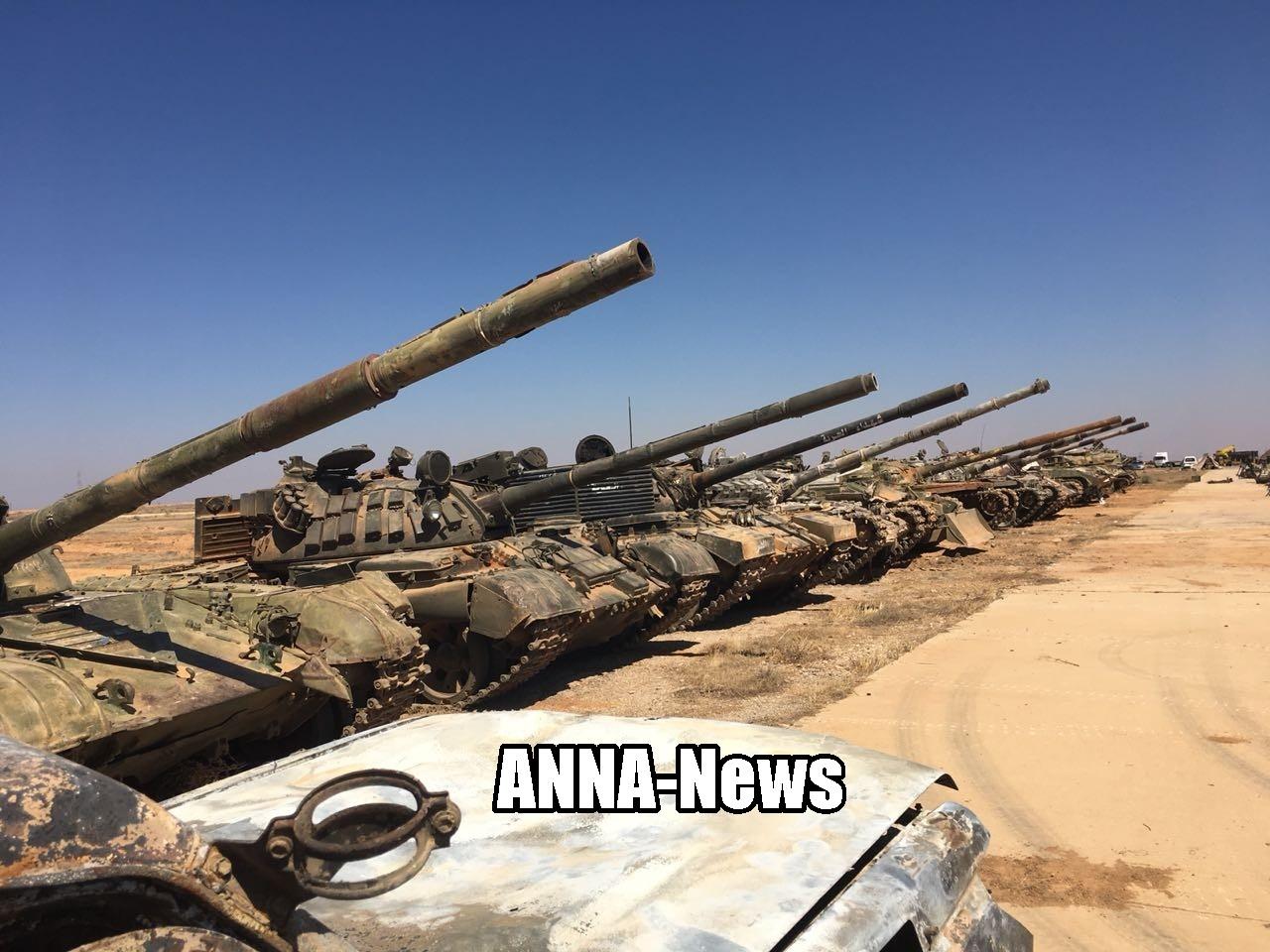 Syrian War: News #18 - Page 12 YnFil_WCgqE