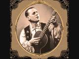Пётр Лещенко - Две гитары за стеной 1931 год