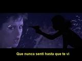 FOR YOU EYES ONLY - Sheena Easton (Subtitulado en Espa