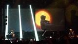 Laibach - Life Is Life Leben hei