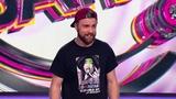 Comedy Баттл: Тёма Филимонов - Об открытии бара и свободном времени