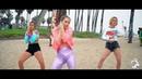 Lady dance beginers group Daria Lukcjanenko choreo