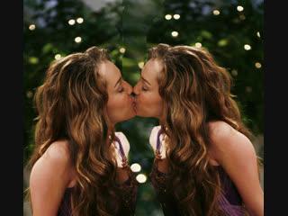 busty-lesbians-twin-sisters-lesbians-video-movies-nude-monkeys-havin