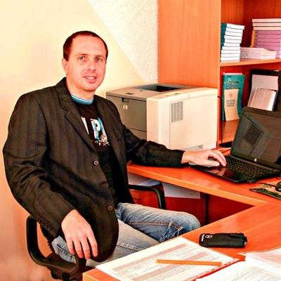 Александр Царан