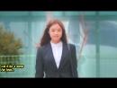 LYn - Song for love (My Secret Romance) Ing