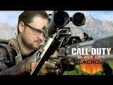 Kuplinov ► Play КОРОЛЬ КОРОЛЕВСКИХ БИТВ СНОВА В ДЕЛЕ ► Call of Duty_ Black Ops 4 - Blackout