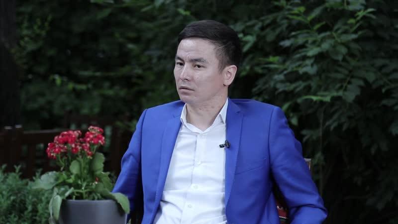 Болат Назарбаевтың ақынға жасаған сыйлығының құны қанша тұрады Жылқышыбаймен 'Уақыт көрсетеді' mp4