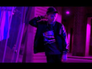 Kain Rivers ft. Timelock - Ninki Nanka [Official Video]