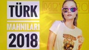 TÜRK Mahıları 2018 Super Yığma Turk Mahnilari MRT Pro Mix 39 Remix