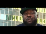 Freeway &amp the Jacka - No Time ft Joe Blow (Music Video)