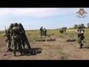 Учения «Восток-2018». Почему сорвалось наступление ВСУ 14 сентября. Служу Республике.