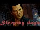 Sleeping dogs обзор (ссылка на скачивание)