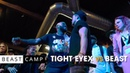 Tight Eyex vs Beast [KRUMP] .stance Beast Camp USA Championship