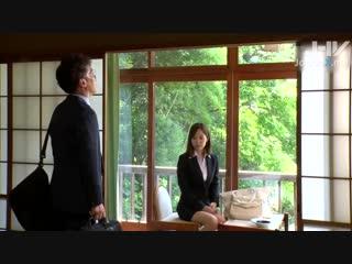 Shinoda yu [creampie, female teacher, big tits, married woman, cuckold]