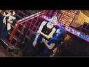 디보 (Dbo) - 노새 (Mule) [Video]