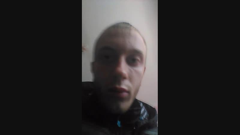 Гена Киселёв Live
