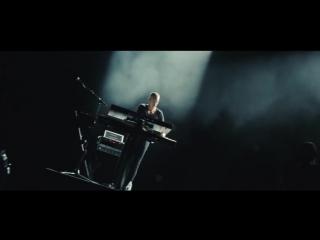 Tarja Turunen - Act II - Live at Milan 2016 VTS_01_4