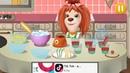 Барбоскины игры для девочек 2018 Лиза учит готовить фруктовое смузи смотреть видео онлайн бесплатно
