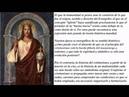 Jesús según Nietzsche (El Anticristo)