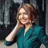 Наталья Реген || ШКОЛА КОПИРАЙТИНГА