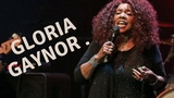 Gloria Gaynor - I Will Survive I Am What I Am (Live in Hannover)